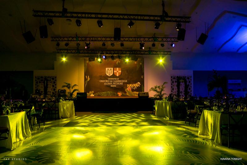 OXford-AlumniOXFORD-CAMBRIDGE-ALUMNI-NETWORK-HAVANA-TONIGHT-11