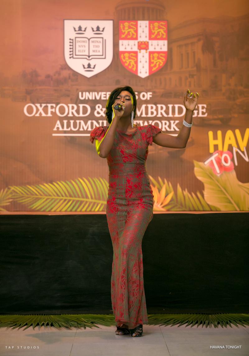 OXford-AlumniOXFORD-CAMBRIDGE-ALUMNI-NETWORK-HAVANA-TONIGHT-146