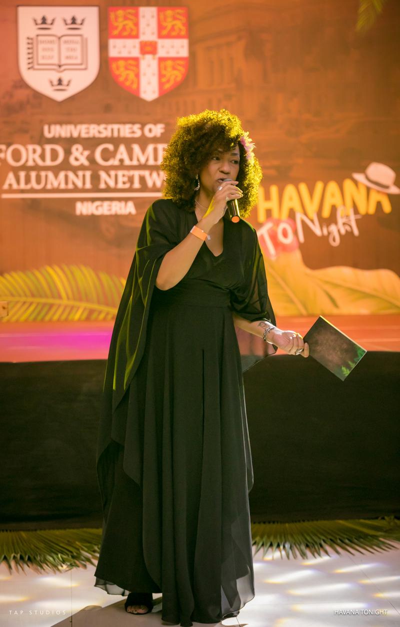OXford-AlumniOXFORD-CAMBRIDGE-ALUMNI-NETWORK-HAVANA-TONIGHT-168