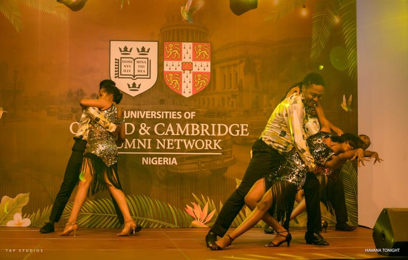 OXford-AlumniOXFORD-CAMBRIDGE-ALUMNI-NETWORK-HAVANA-TONIGHT-219
