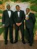 OXford-AlumniOXFORD-CAMBRIDGE-ALUMNI-NETWORK-HAVANA-TONIGHT-100