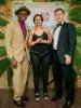 OXford-AlumniOXFORD-CAMBRIDGE-ALUMNI-NETWORK-HAVANA-TONIGHT-116