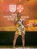 OXford-AlumniOXFORD-CAMBRIDGE-ALUMNI-NETWORK-HAVANA-TONIGHT-153