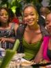 OXford-AlumniOXFORD-CAMBRIDGE-ALUMNI-NETWORK-HAVANA-TONIGHT-169