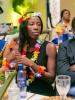 OXford-AlumniOXFORD-CAMBRIDGE-ALUMNI-NETWORK-HAVANA-TONIGHT-278