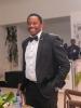 OXford-AlumniOXFORD-CAMBRIDGE-ALUMNI-NETWORK-HAVANA-TONIGHT-280