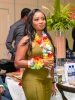 OXford-AlumniOXFORD-CAMBRIDGE-ALUMNI-NETWORK-HAVANA-TONIGHT-284