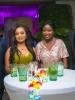 OXford-AlumniOXFORD-CAMBRIDGE-ALUMNI-NETWORK-HAVANA-TONIGHT-62