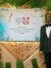 OXford-AlumniOXFORD-CAMBRIDGE-ALUMNI-NETWORK-HAVANA-TONIGHT-98