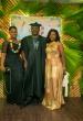 OXford-AlumniOXFORD-CAMBRIDGE-ALUMNI-NETWORK-HAVANA-TONIGHT-64
