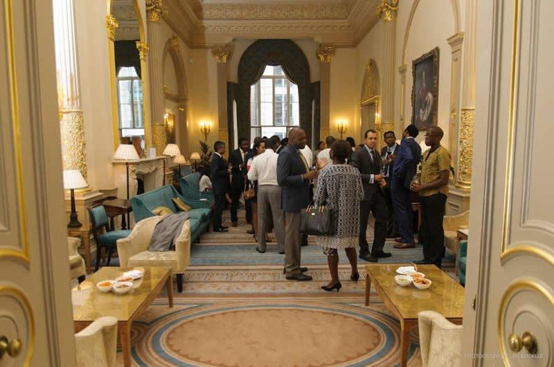 Oxford & Cambridge Club_--¼_Le-ª++o Bodelle_2014-07-31_8727