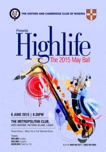 HIGHLIFE FLYER REVISED.jpeg
