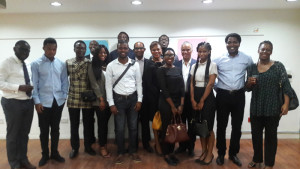 oxbridge-nigeria-freshers-event-photo