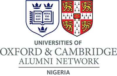 OxfCamAlumniNetworkLogo - NIGERIA